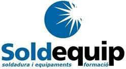 SOLDEQUIP – Soldadura i Equipaments