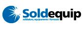 Soldequip